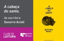 bannerweb_clubedeleitura_abril