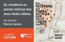 bannerweb_clubedeleitura_maio
