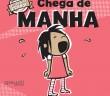 capa_chega_de_manha