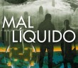 capa_mal_liquido