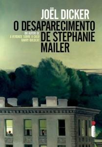 capa_o_desaparecimento_de_stephanie_mailer