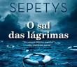 capa_o_sal_das_lagrimas