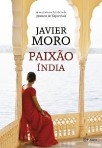 capa_paixao_india