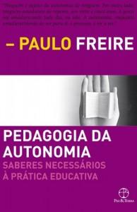 capa_pedagogia_da_autonomia