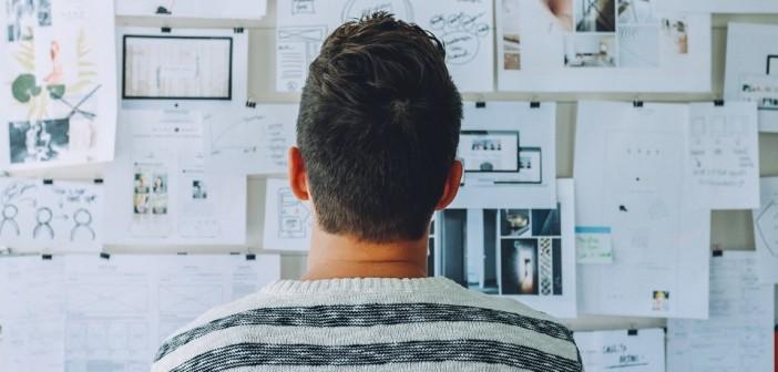 Saiba tudo sobre o curso de empreendedorismo na BSP