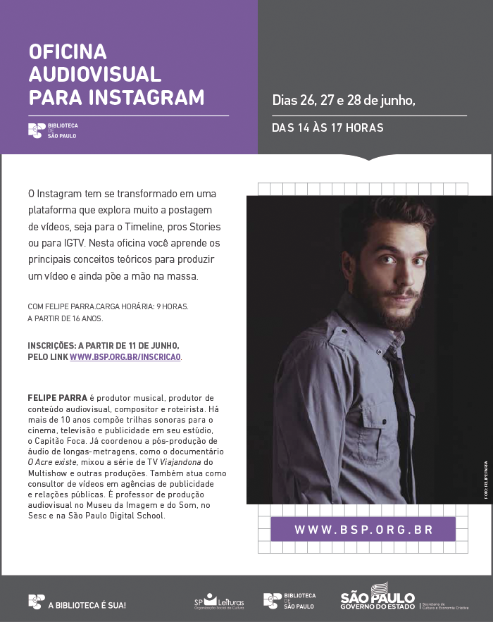 BSP-MailMkt-Oficina Instagram