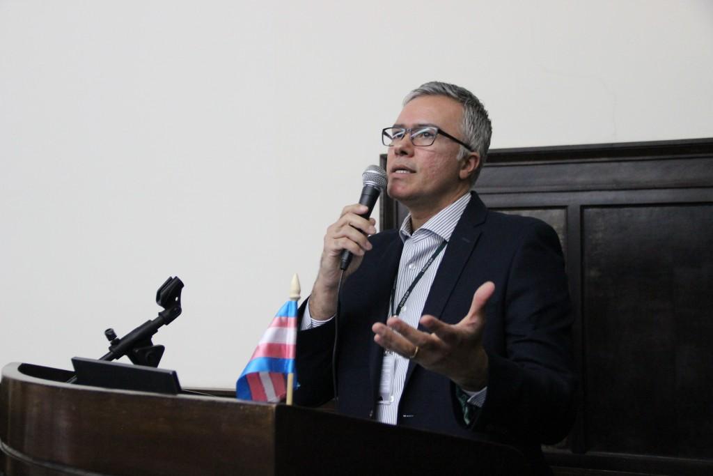Magnus R. Dias da Silva