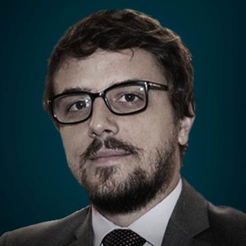Renan Quinalha.