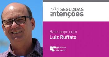 bannerweb-Luiz Ruffato (1)