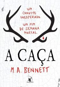 capa_a_caca