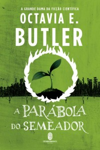 capa_a_parabola_do_semeador