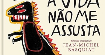 capa_a_vida_nao_me_assusta