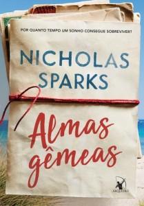 capa_almas_gemeas