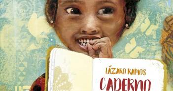 capa_caderno_sem_rimas_da_maria