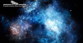 capa_cosmos