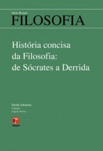 capa_historia_concisa_da_filosofia
