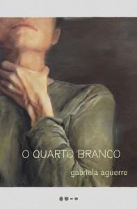 capa_o_quarto_branco
