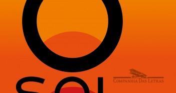 capa_o_sol_na_cabeca