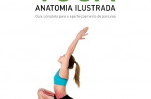 capa_yoga_anatomia_ilustrada