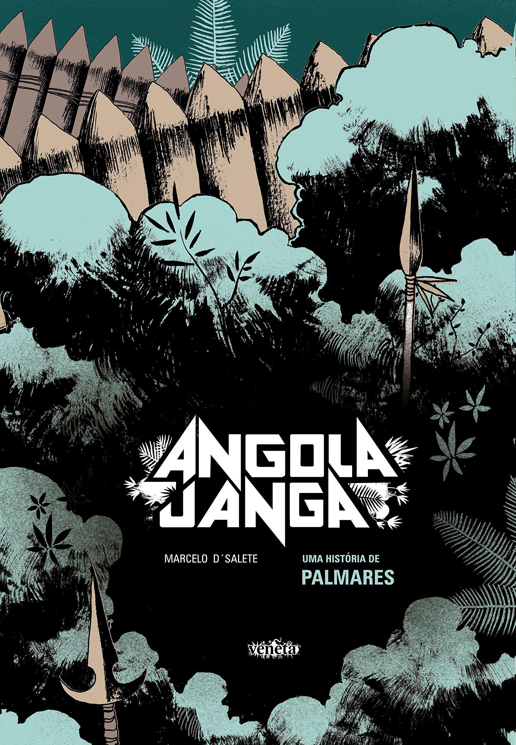 clube_leiutura_angola_janga