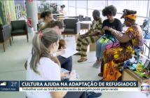 TVGlobo_SPTV1_20.06.2019_4