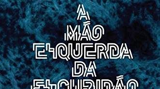 capa_a_mao_esquerda_escuridao
