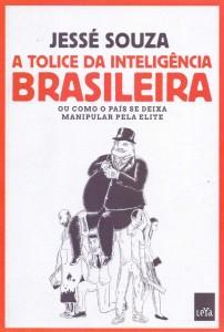 capa_a_tolice_da_inteligencia_brasileira