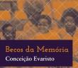 capa_becos_da_memoria