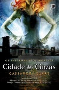 capa_cidade_das_cinzas