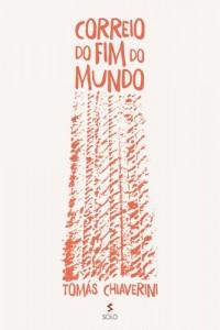 capa_correio_do_fim_do_mundo