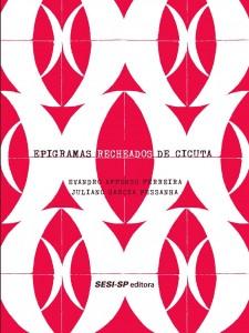 capa_epigramas_recheados_de_cicuta