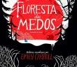 capa_floresta_dos_medos