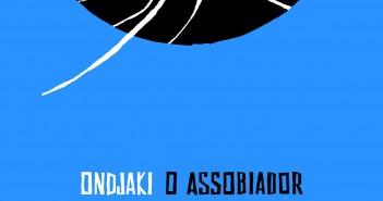 capa_o_assobiador