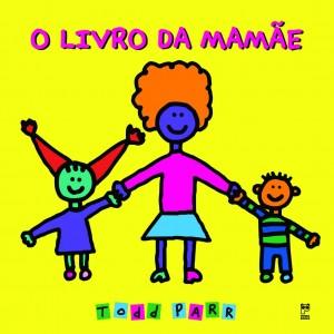 capa_o_livro_da_mamae