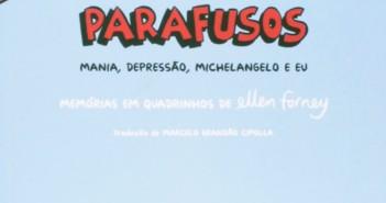 capa_parafusos