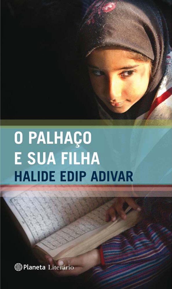 clube_leitura_o_palhaco_e_sua_filha