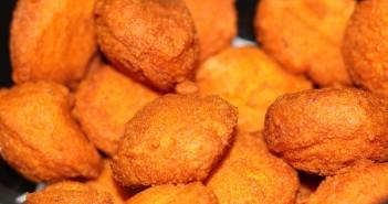 bahian-food-2400205_960_720