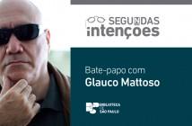 bannerweb-Glauco Mattoso