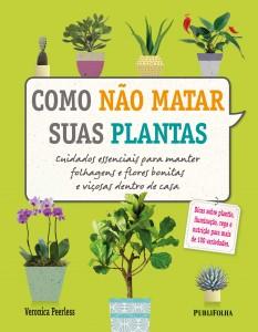 capa_como_nao_matar_suas_plantas