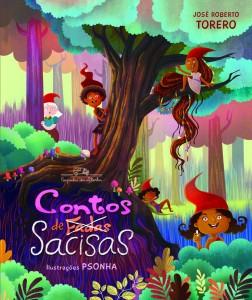 capa_contos_de_sacisas