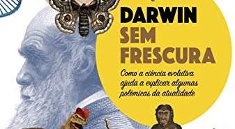 capa_darwin_sem_frescura