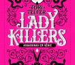 capa_lady_killers
