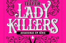 capa_lady_killers