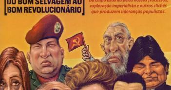 capa_mitos_e_falacias_sobre_a_america_latina
