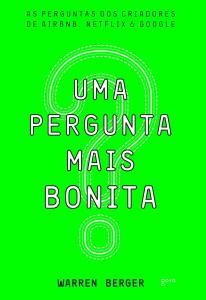 capa_uma_pergunta_mais_bonita