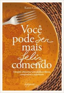 capa_voce_pode_ser_feliz_comendo