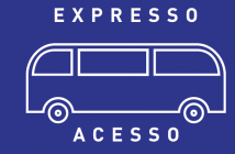 banner_expresso-acesso