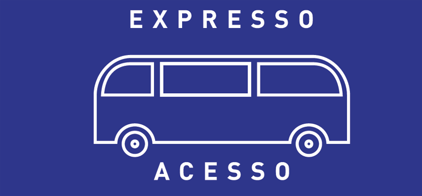 banner_expresso-acesso