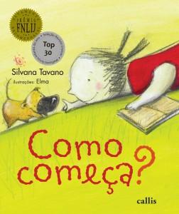 capa_como_comeca