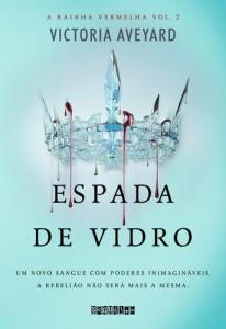 capa_espada_de_vidro